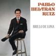 Pablo Beltrán Ruíz y Su Orquesta