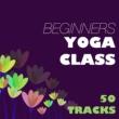 Yoga Music for Yoga Class