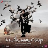 Shankar Ehsaan Loy Vishwaroop (Original Motion Picture Soundtrack)