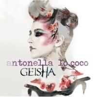 Antonella Lo Coco Geisha