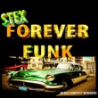 Stex feat. Horny Andy Forever Funk (Horny Andy Remix)