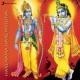 Kavita Krishnamurthy Hare Rama Hare Kirshna
