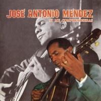 José Antonio Méndez Cuando Regreses