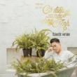 Trung Quan Co Dieu Gi Sao Khong Noi Cung Anh (Acoustic Version)