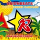 ORIONBEATS Orion Summer Campaign