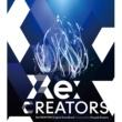 澤野 弘之 Re:CREATORS Original Soundtrack