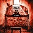 Dante Dead or Alive