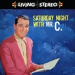 Perry Como Saturday Night with Mr. C.