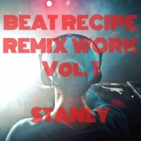 STANLY Stanly (TechMelodic TribalBeat DTBass Remix)