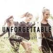 Trinity Unforgettable