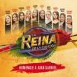 ヴァリアス・アーティスト La Reina De La Cancion - Homenaje A Juan Gabriel