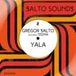 Gregor Salto Yaladub