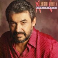 Alberto Cortez Soy Lo Que Soy