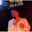 Alberto Cortez En vivo