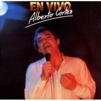 Alberto Cortez A Daniel , un chico de la guerra (Live 85)