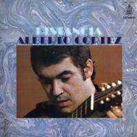 Alberto Cortez Como el girasol
