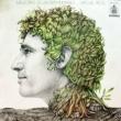 Miguel Rios Memorias de un ser humano (Remastered)