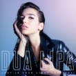 Dua Lipa Lost In Your Light (feat. Miguel) [Remix EP]