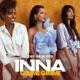 Inna Gimme Gimme (Remixes)