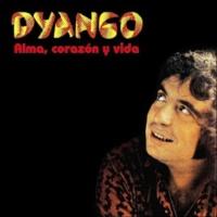 Dyango Muchacha (Ojos De Papel)