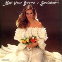 Mari Cruz Soriano Un hombre y una mujer (Un homme et une femme)