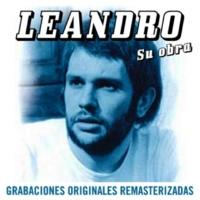 Leandro La pobre mía