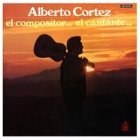 Alberto Cortez El Farol De Una Calle Cualquiera
