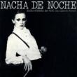 Nacha Guevara Nacha de noche (En vivo con Alberto Favero)