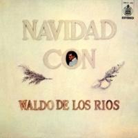 Waldo De Los Rios La Primera Navidad
