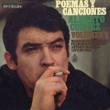 Alberto Cortez Poemas y canciones, Vol. 2