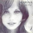 Karina Tiempo al tiempo