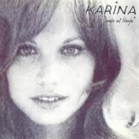 Karina El hombre que siempre sueña
