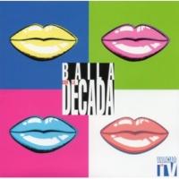 La Decada La Década en Río (Medley)