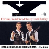 Johnny & Charley La Yenka (Remasterizado)