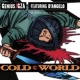 Genius/GZA Cold World [RZA Mix Instrumental]