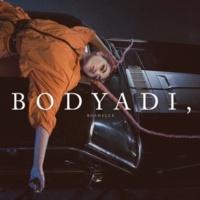 Roshelle Body Adi