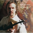 Nashville Symphony Orchestra Freedom