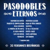 Gran Orquesta de Profesores Solistas Casas Augé Campanera