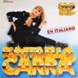 Raffaella Carra Ballo, ballo