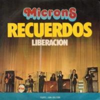 Microns Liberación