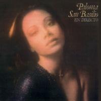 Paloma San Basilio I Say A Little Prayer (Rezo Una Oración) (Live)