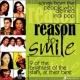 Daler Mehndi A Reason To Smile