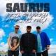 Saurus/Heikki Kuula Meil on hauskaa (feat.Heikki Kuula)