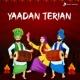 Balvinder Singh Yaadan Terian