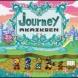 赤い公園 journey