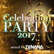 ミニー・リパートン Celebration Party 2017 mixed by DJ NANA