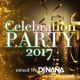 DJ NANA Celebration Party 2017 mixed by DJ NANA