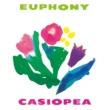 カシオペア EUPHONY