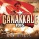 Can Atilla Canakkale 1915