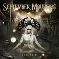 September Mourning 20 Below